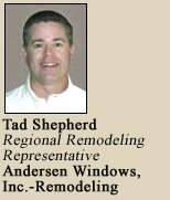 Renovations additons magazine r a lancaster pa for Andersen windows r value